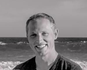 Chris Jorgensen